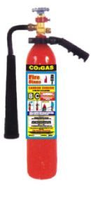 CO2-Type-3-Kg-fire-extinguisher