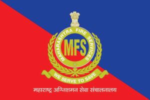Maharashtra-Fire-Service