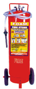 Mechanical-Foam-50-Ltr-fire-extinguisher