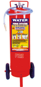 Water-CO2-Type-50-Ltr-fire-extinguisher