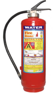Water-CO2-Type-9-Ltr-fire-extinguisher