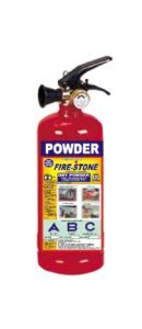 abc-type-2-kg-fire-extinguisher