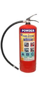 abc-6kg-fire-extinguisher