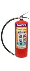 abc-9kg-fire-extinguisher