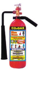 CO2-Type-4.5-Kg-fire-extinguisher